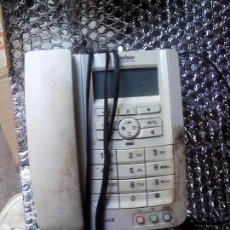 Teléfonos: TELEFONO DE LINEA. Lote 70178625