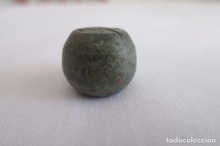 Antigüedades: ponderal Byzantino - Foto 2 - 72039439