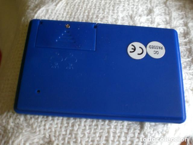 Antigüedades: Euro calculadora - Foto 2 - 72057387