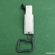 Teléfonos: TELÉFONO SOBREMESA Y MURAL. Lote 73688583
