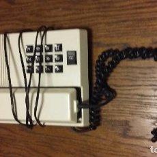 Teléfonos: TELÉFONO TEIDE BEIGE CTNE. Lote 73776339