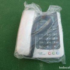Teléfonos: TELÉFONO NUEVO DOMO 2 INALÁMBRICO DE TELEFÓNICA. Lote 74999407