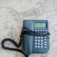 Teléfonos: TELEFONO TELECOM. Lote 75478059