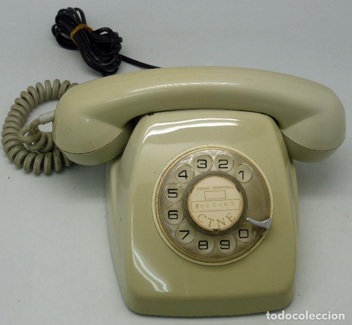 Tel fono heraldo citesa sobremesa compa a tele comprar - Telefono wurth espana ...
