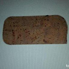 Antigüedades: ESTUCHE GAFAS. Lote 76788975