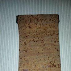 Antigüedades: ESTUCHE DE GAFAS. Lote 76789051