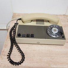 Teléfonos: CENTRALITA DESPACHO. Lote 80500425