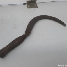 Antigüedades: HOZ . Lote 80562282