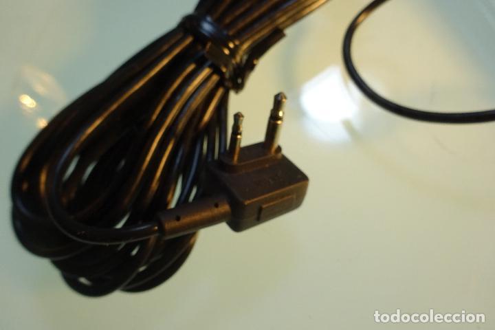 Antigüedades: INTERESANTE LOTE DE CÁMARA SUPER 8 BOLEX MODELO 5122 SOUND - MALETA Y MUCHOS ACCESORIOS - - Foto 6 - 81192936