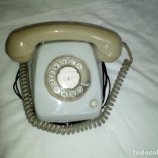 Teléfonos: TELÉFONO. Lote 81571512