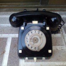 Teléfonos: TELÉFONO CENTRALITA. Lote 83532008