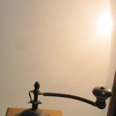 Oggetti Antichi: MOLINILLO DE CAFE. Lote 218124605