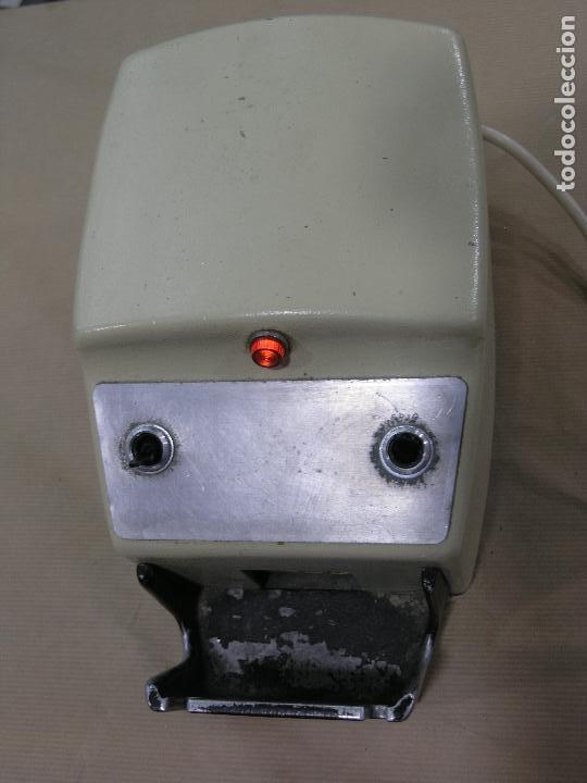 INSTRUMENTO OPTICA INOPSA (Antigüedades - Técnicas - Otros Instrumentos Ópticos Antiguos)