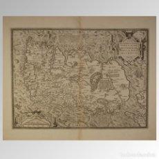 Antigüedades: IRLANDA (1579). Lote 54239471