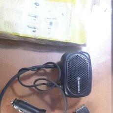 Teléfonos: ANTIGUO MANOS LIBRES MOTOROLA PARA V66 , V60, T280 Y V70 SIN ESTRENAR. Lote 89420972