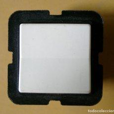 Antigüedades: PLASTIMETAL INTERRUPTOR. Lote 89585124