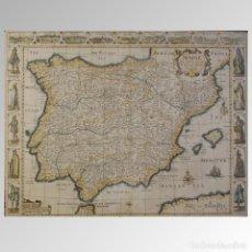 Antigüedades: PENINSULA IBÉRICA, 1626. Lote 54239455