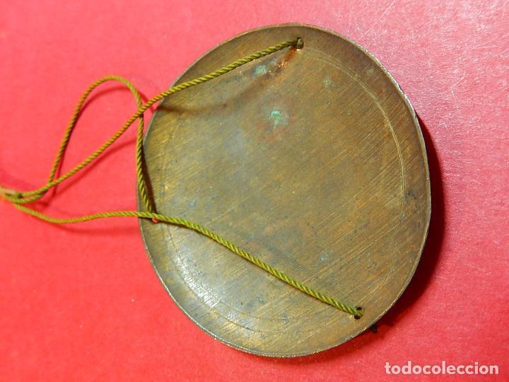 Antigüedades: Antigua balanza. Siglo XVIII / XIX. - Foto 11 - 92260290
