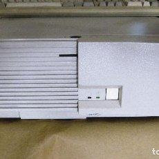 Antigüedades: PREHISTORICO ORDENADOR IBM 330-466DX2. 80486. FUNCIONANDO. Lote 93174730