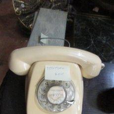 Teléfonos: TELÉFONO VINTAGE. Lote 93267455