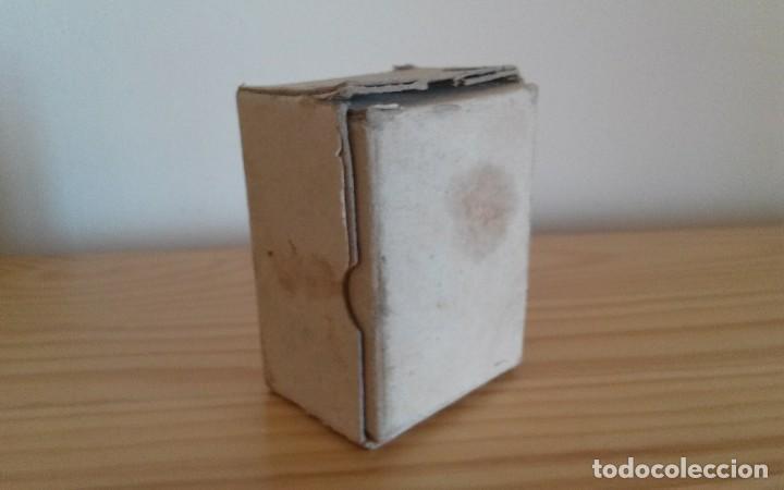 Antigüedades: Antiguo calentador de agua Arteaga - Foto 2 - 93692895