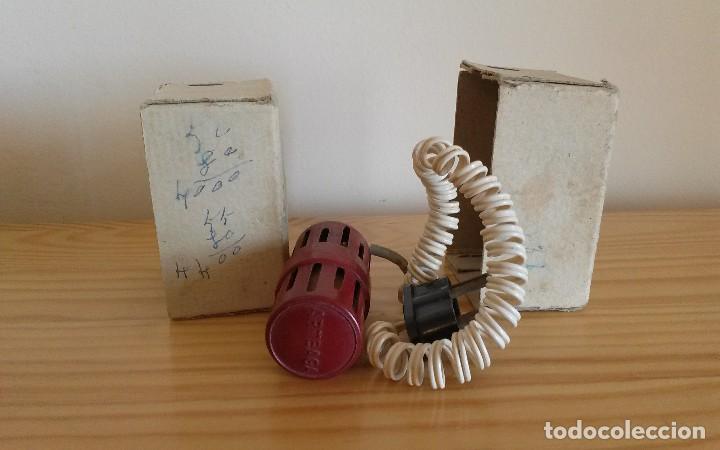 Antigüedades: Antiguo calentador de agua Arteaga - Foto 4 - 93692895