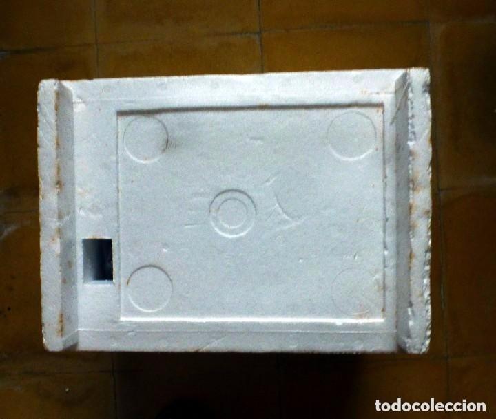 Antigüedades: Bauer Camara Super 8 - Foto 8 - 93811415