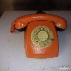 Teléfonos: ANTIGUO TELÉFONO DE TELEFONICA. Lote 93873580