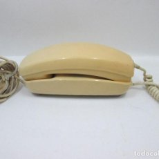 Teléfonos: TELEFONO ANTIGUO VINTAGE DE SOBREMESA. Lote 94304430