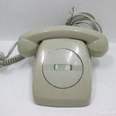 Teléfonos: TELEFONO ANTIGUO VINTAGE DE SOBREMESA. Lote 94306666