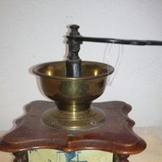Antigüedades: MOLINILLO. Lote 94431622