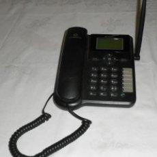Teléfonos: TELEFONO VODAFON MURAL Y SOBREMESA. Lote 94519962