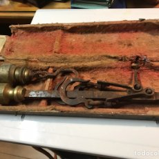 Antigüedades: ROMANAS ANTIGUAS LOTE. Lote 95165630