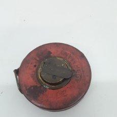 Antigüedades: METRO. Lote 95352291