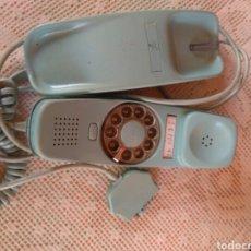 Teléfonos: **TELEFONO VINTAGE, GONDOLA, CITESA MALAGA**. Lote 110520482