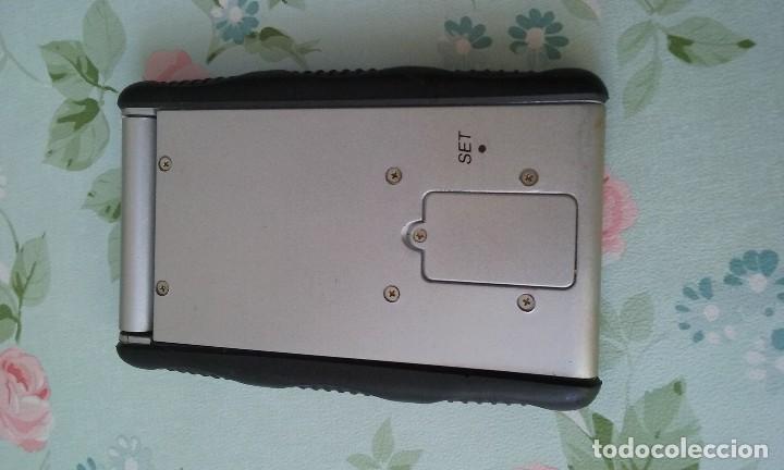 Antigüedades: Calculadora antigua - Foto 7 - 95911247