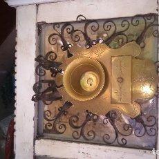 Antigüedades: ANTIGUO ALMIREZ . Lote 95985803