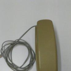 Teléfonos: TELÉFONO GONDOLA. Lote 96680904