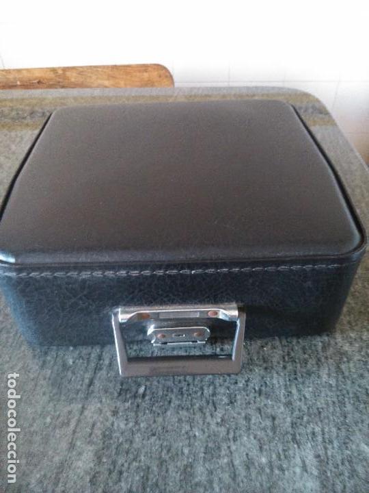 Antigüedades: Máquina de escribir - Foto 4 - 97010391
