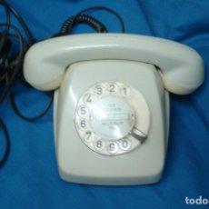 Teléfonos: ANTIGUO TELÉFONO FETAP 611 - 2 - BIEN CONSERVADO. Lote 97881299