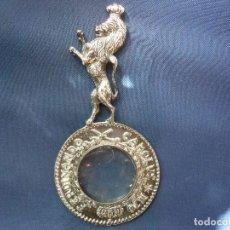 Antigüedades: LUPA. Lote 98079051