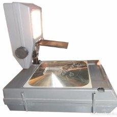 Antigüedades: PROYECTOR DE TRANSPARENCIAS 3M 2000. Lote 98696883