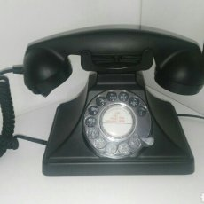 Teléfonos: TELÉFONO ANTIGUO.. Lote 98813780