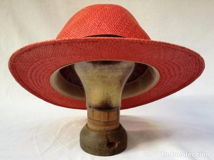 Antigüedades: Molde de orfebre para hacer cafeteras - Foto 4 - 99989019