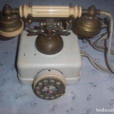 Teléfonos: TELEFONO ANTIGUO. Lote 101102247