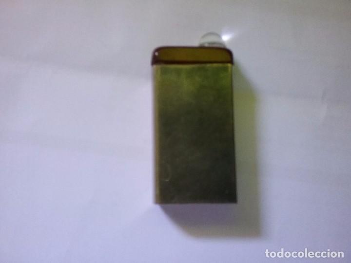 Antigüedades: Linterna Rulag - Foto 2 - 101291263