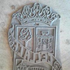 Antigüedades: PLANCHA PRENSA IMPRENTA CELLA C.F.. Lote 101515930
