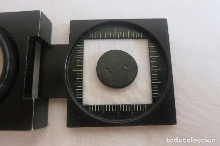 Antigüedades: ponderal Romano AD 100 - Foto 2 - 101992595