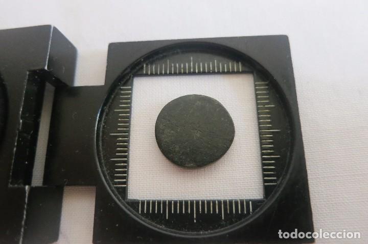 Antigüedades: ponderal Romano AD 100 - Foto 3 - 101992595
