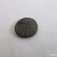 Antigüedades: PONDERAL ROMANO DE AD 100. Lote 101993267